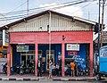 Yogyakarta Indonesia Radio-Arma-11-and-FAKI-01.jpg