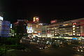 Yokohama (239262511).jpg