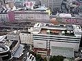 Yokohama station.jpg