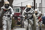 Yokota conducts Samurai Readiness Inspection 150115-F-PM645-107.jpg