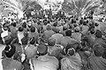 Yom Kippur War. Force Naftul. XIV.jpg