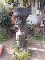 Yoma Segev sculpture garden in Gedera 3.jpg