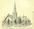 Yonge Street Methodist, Toronto.PNG