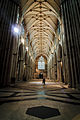 York Minster, York (13451410795).jpg