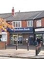 Yorkshire Bank - Middleton Park Circus (geograph 3186805).jpg