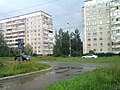 Yoshkar-Ola, Mari El Republic, Russia - panoramio (311).jpg