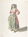 Young Woman Standing in Traditional Neapolitan Dress MET DP810268.jpg