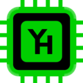 YouthHax Logo.png
