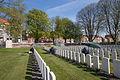 Ypres Reservoir Cemetery-1.JPG