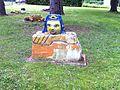Ytong-Figuren Am Kinderdorf Spandau4.jpg