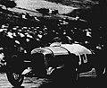 Yves Giraud-Cabantous, vainqueur catégorie voitures à la côte de Gaillon 1929, sur Salmson 1.1L.jpg