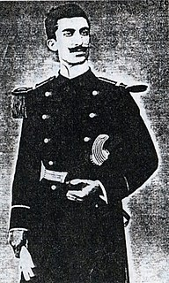 Yves Le Prieur French naval officer and inventor of a free-flow scuba system