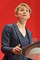 Yvette Cooper, 2016 Labour Party Conference 3.jpg