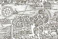 Zürich - Murerplan - Ausschnitt Lindenhof.jpg