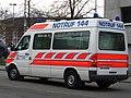 Zürich - SRZ Rettungswagen.JPG
