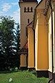 Zabari római katolikus templom 15.jpg