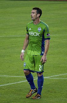 Zach Scott - Wikipedia