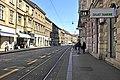 Zagreb 39.jpg
