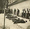 Zasramovanje ujetih in mrtvih partizanov v Celju (6).jpg