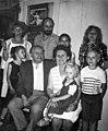Zdzisław Konicki z rodziną 1982 fot M Z Wojalski.jpg