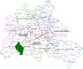 Zehlendorf location.png