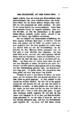 Zeitschrift fuer deutsche Mythologie und Sittenkunde - Band IV Seite 015.png