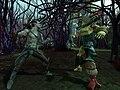 Zeno Clash - Ghat vs. Metamoq.jpg