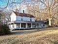 Zeno Hicks House - Chesnee, SC.jpg