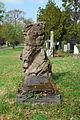 Zentralfriedhof Jued. Abt. Dr. Moritz Ascher.jpg