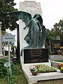 Zentralfriedhof Wien 032.jpg