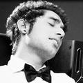 Zeshan Haider Singer.png