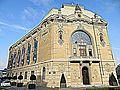 Zgrada Beogradske zadruge - panoramio (13).jpg