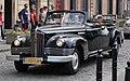 ZiS 110 Cabriolet.jpg