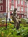 Zielona Góra 0024 - Stare Miasto.jpg