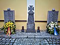 Zinzenzell, St. Michael (3).jpg