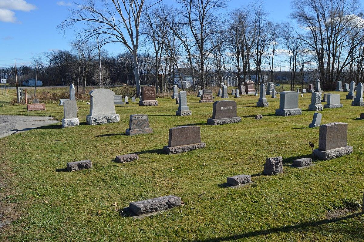 Ohio henry county ridgeville corners - Ohio Henry County Ridgeville Corners 18