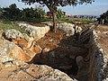 Zippori Antiquities 04.jpg