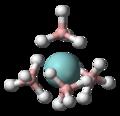 Zirconium-borohydride-3D-balls-A.png