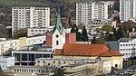 Zlin church philip and james 01.jpg