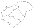 Zlin location map.png