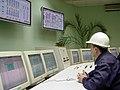 Zmiivska power plant 2003-12-22 15.jpg