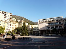 Zoagli-piazza 27 dicembre5.JPG
