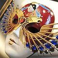 Zolotaya maska v rame left 2.jpg