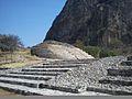 Zona Arqueológica de Chalcatzingo, Morelos.jpg