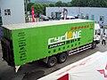 Zongshen Racing Truck.jpg