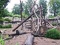 Zoo 045.jpg