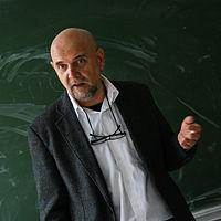 Zoran Pevec 2010.jpg
