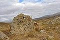 Zorats Karer - Carahunge - Armenia (2919778422).jpg