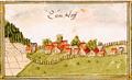 Zumhof, Rudersberg, Andreas Kieser.png