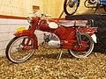 Zundapp Combinette 110 (1961).JPG